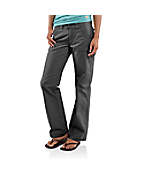 Women's Trail Pant