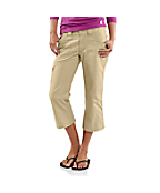 Women's Trail Cropped Pant