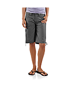 Women's Trail Utility Short