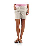 Women's Trail Active Short