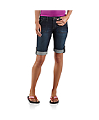 Women's Original-Fit Tomboy Short