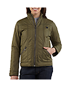 Women's Skyline Jacket
