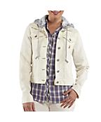 Women's Tomboy Jacket