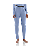 Women's Midweight Work-Dry® Thermal Bottom