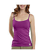 Women's Stretch Cami Tank