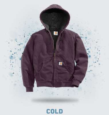 cold. see more