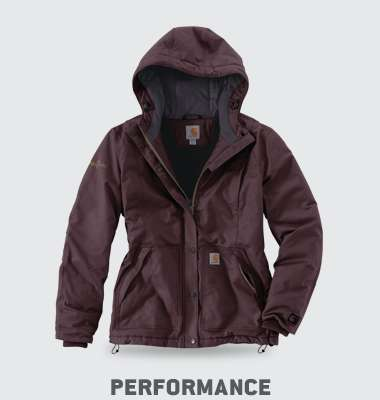 performance. see more