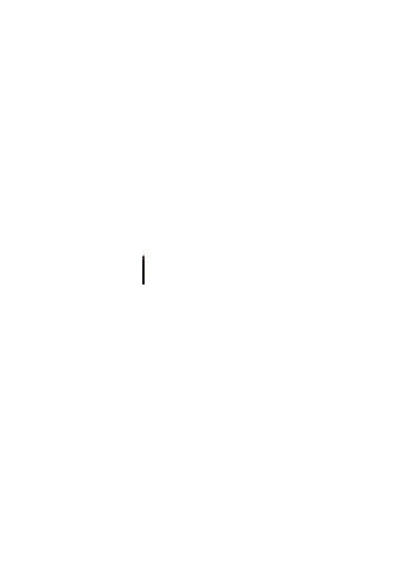 Girls 10-4 Faux Suede Combat Boots at Rainbow Shops in Daytona Beach, FL | Tuggl