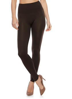 High Waisted Leggings - 1069001441103