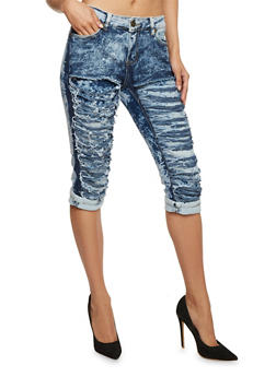 Denim Jeans for Women | Rainbow