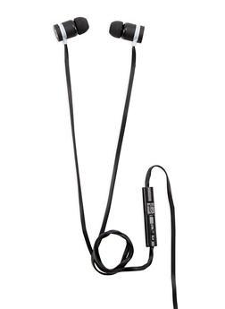 Wired Earphones - 1120069660303