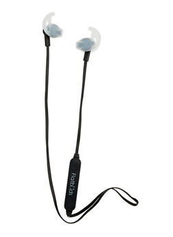 Wireless Earphones - 1120072763333