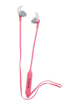 Wireless Earbuds - PINK - 1120072763333