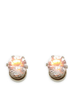 Light Up Stud Earrings - 1122074171417
