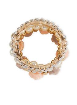 5 in 1 Bracelet Set - 1194062816600