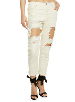Sale on Womens Jeans | Rainbow