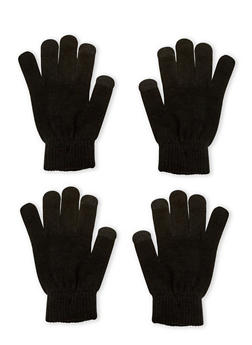 Set of 2 Gloves - 3121067442701