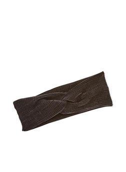 Stretch Headwrap - 3131018436038