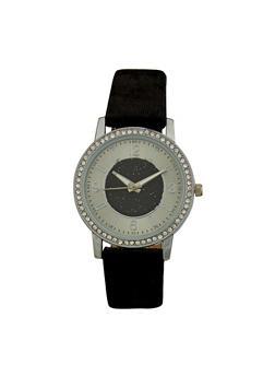 Velvet Glitter Watch - 3140071431311