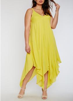 Plus Size Clothing for Women | Rainbow