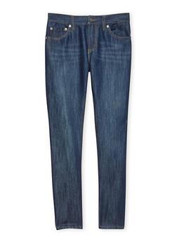 Boys 8-20 Levis 511 Slim Jeans - 3720070340095
