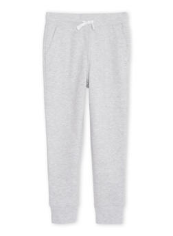 Boys 8-16 French Toast Joggers - 3721068320010