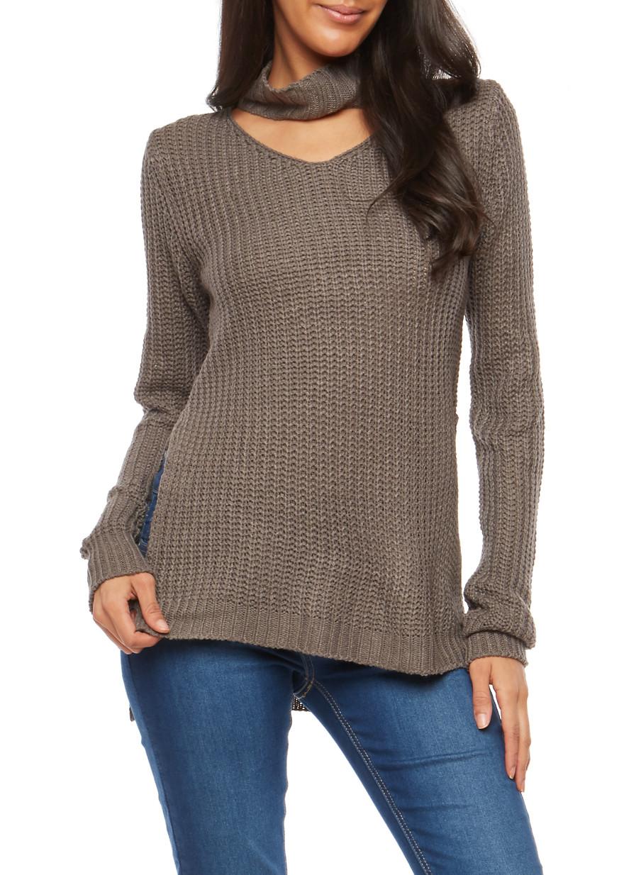 Sweaters for Women | Rainbow