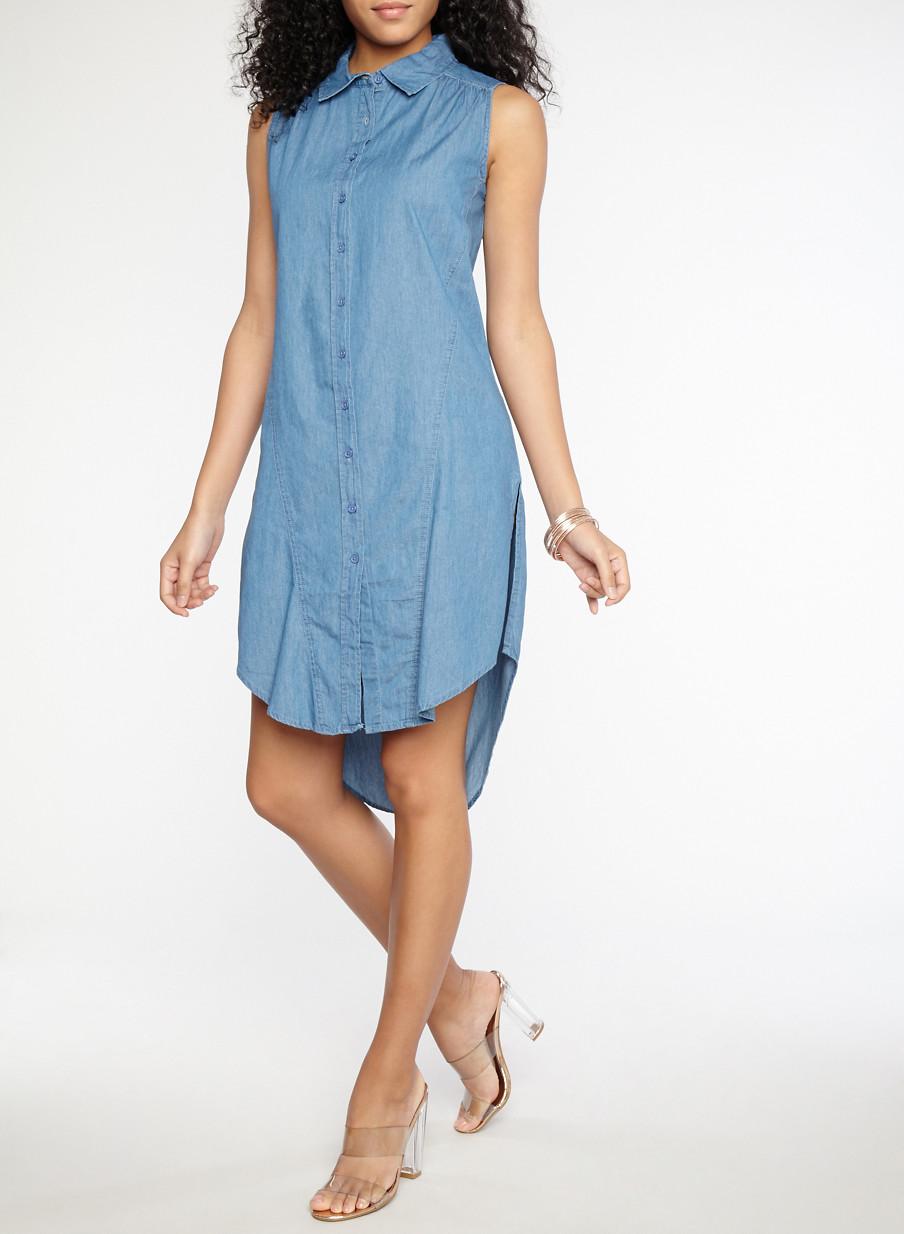 Dressy Gray Dresses for Juniors