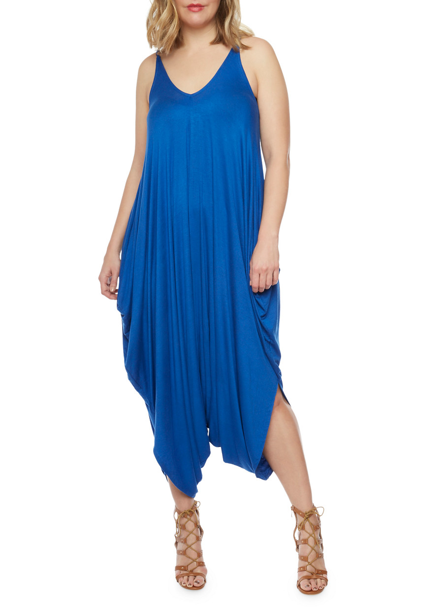 Plus Size Clothing for Women   Rainbow