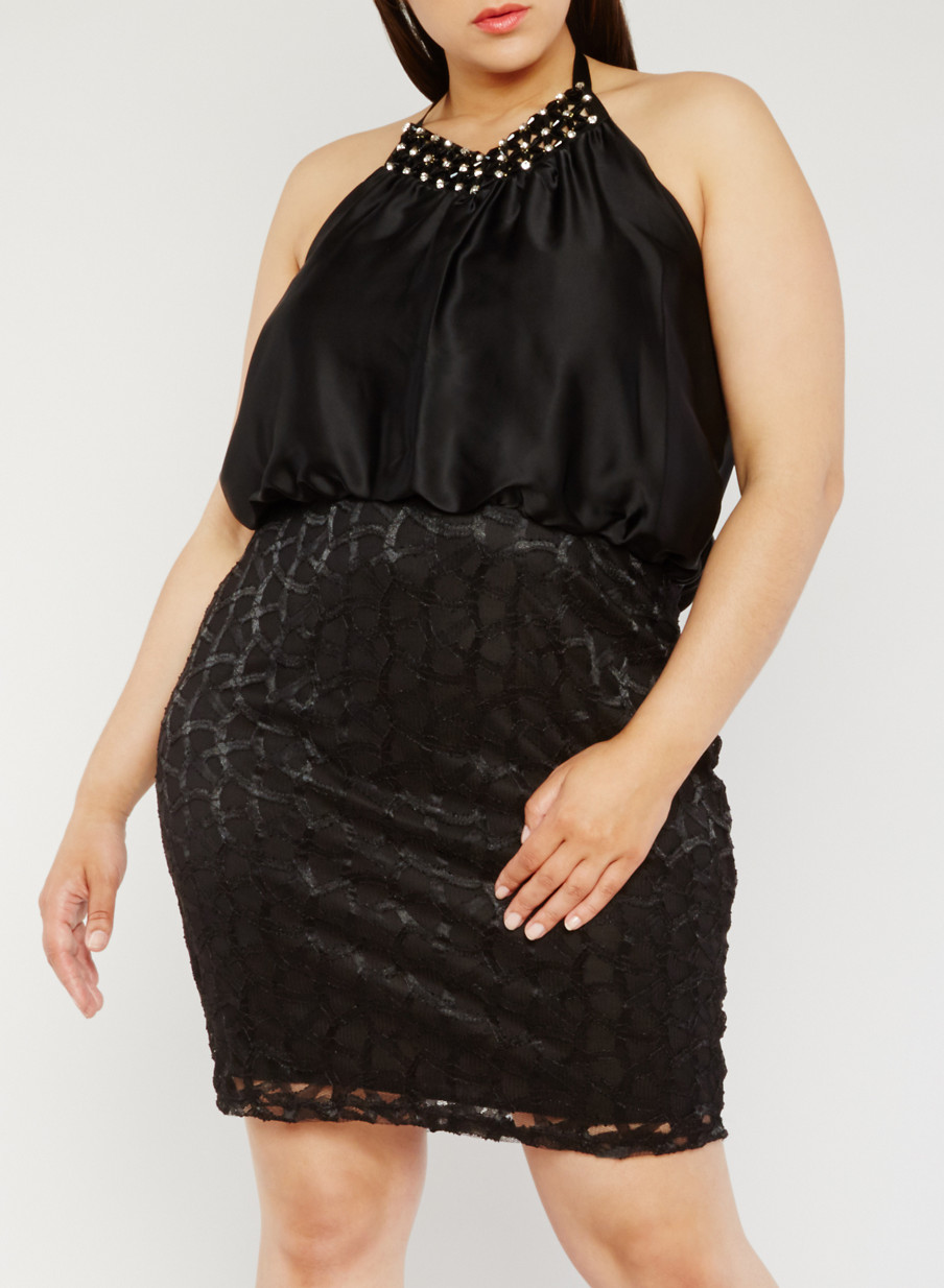 Sale on Plus Size Clothing up to 80% Off | Rainbow