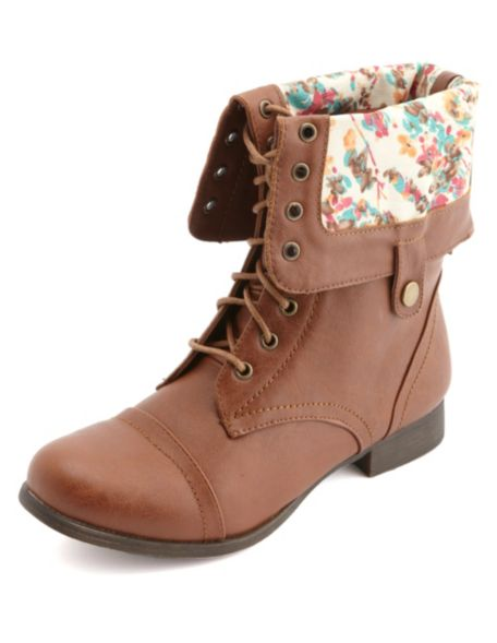 Out Of Stock: Charlotte Russe