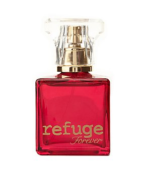 Refuge Forever Limited Edition Perfume