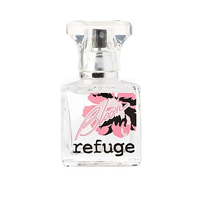 Refuge Bloom Perfume