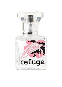 Refuge Bloom Perfume