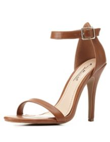 http://www.charlotterusse.com/product/Shoes/Heels/High-Heel-Sandals/Single-Sole-Ankle-Strap-Heels/pc/2115/c/2848/sc/2853/307083.uts