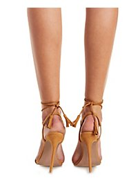 http://www.charlotterusse.com/product/Shoes/Sandals/High-Heel-Sandals/Tasseled-Lace-Up-Dress-Sandals/pc/2115/c/2995/sc/2853/315182.uts