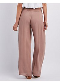 http://www.charlotterusse.com/product/Bottoms/Pants/Textured-Gauzy-Palazzo-Pants/pc/3390/c/0/sc/2636/328327.uts?colorCode=302113445_238