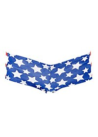 Stars & Stripes Boyshort Panties