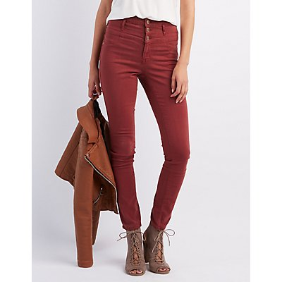 Women's Clothing Sale | Charlotte Russe
