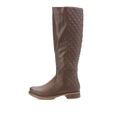 Sale on Women's Shoes, Boots & Sandals | Charlotte Russe