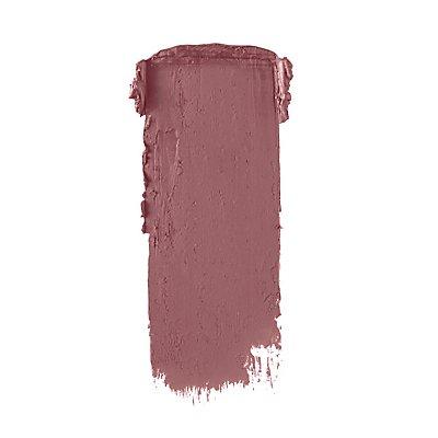 """Duchess"" NYX Velvet Matte Lipstick"