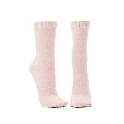 Varsity Stripe Boot Socks - 2 Pack