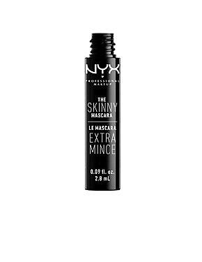 NYX Professional Makeup The Skinny Mascara