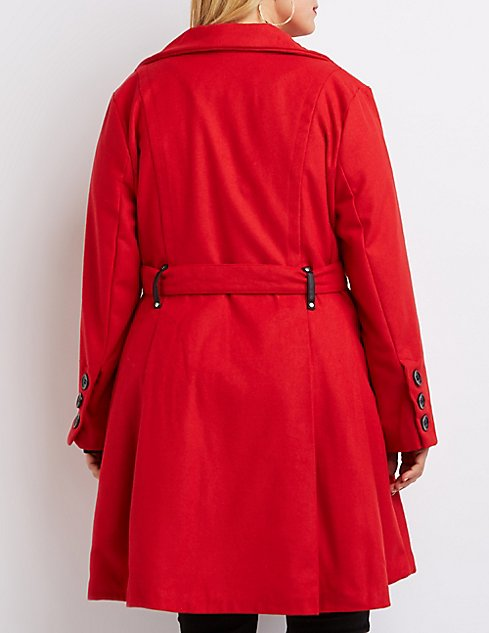 Free shipping on women's plus-size coats, jackets and blazers at atrociouslf.gq Totally free shipping and returns.