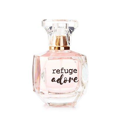 Refuge Adore Perfume