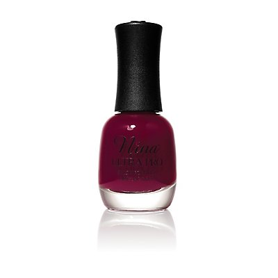 Love Struck Nina Ultra Pro Lacquer Nail Polish