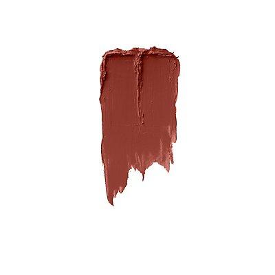 Exotic NYX Lip Lingerie Lipstick