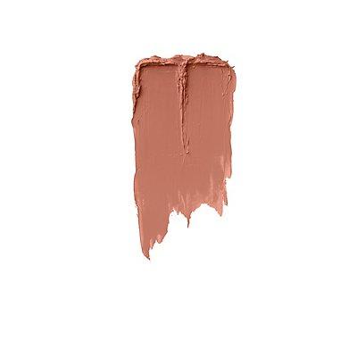 Ruffle Trim NYX Professional Makeup Lip Lingerie Lipstick