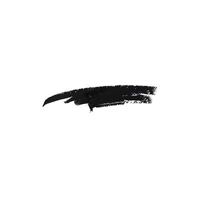 Jet Black NYX Two Timer Duo Eyeliner
