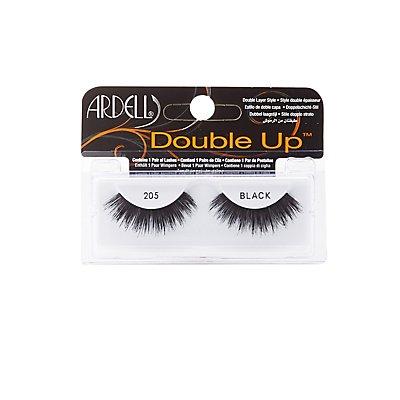 Ardell Double Up Eyelashes